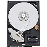 60GB Hard Disk Drive/HDD for Dell Inspiron 1200 1300 1505 3000 300m 630m 700m 710m
