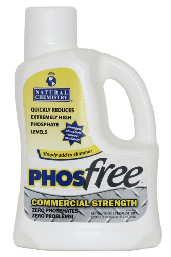 phos-5236-free-extra-strength-phosphate-remover-for-pools