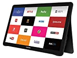 Samsung Galaxy View T677V Android 64GB