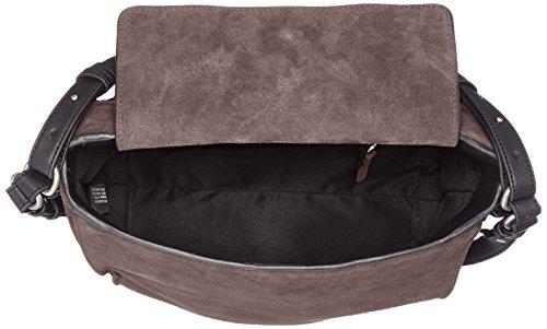Gris Sacs Marc Thirtyfive O'Polo Grey portés épaule XExTw6q