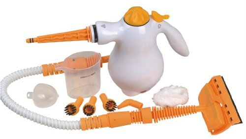 portable-multi-purpose-white-steam-cleaner-kills-bacteria-and-sanitize-indoor-outdoor-surfaces