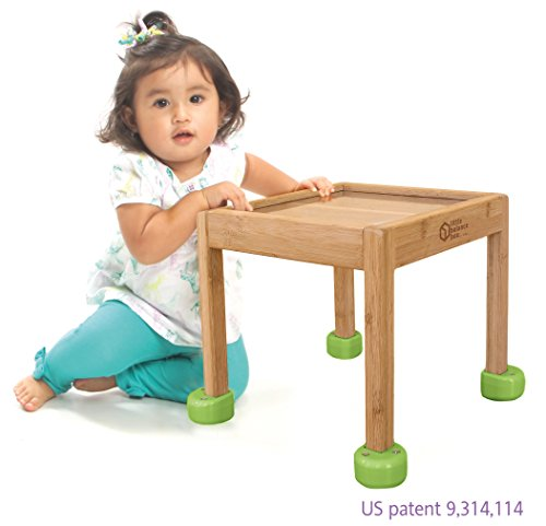 Buy rated walkers for babies