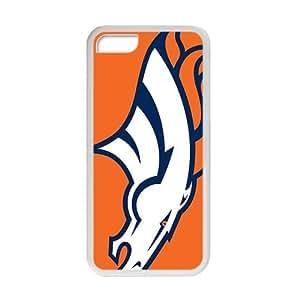 LINMM58281SFBFDGR-Store Denver Broncos Phone case for iphone 5/5sMEIMEI