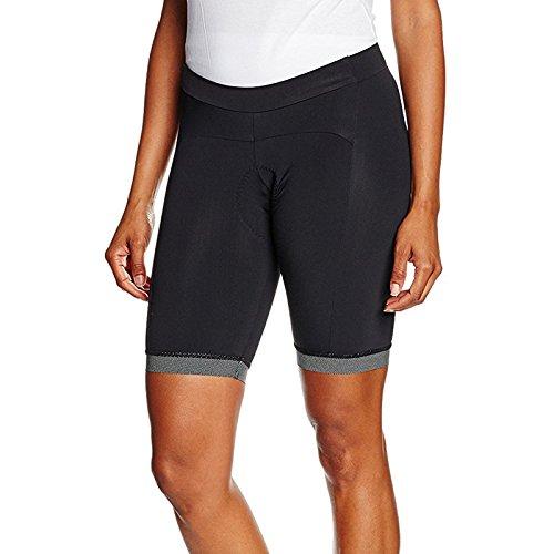 adidas Womens Supernova Cycling Padded Shorts - ()