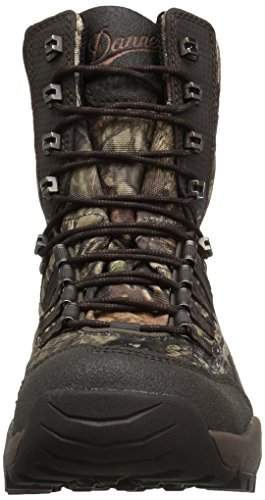 Country 400G Break Shoes Oak Mossy Up Insulated Danner Men's Hunting Vital URqxxBtv