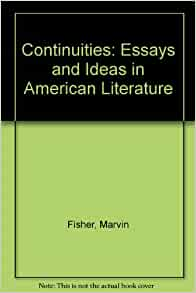 7 Effective Application Essay Tips for American literature paper ...