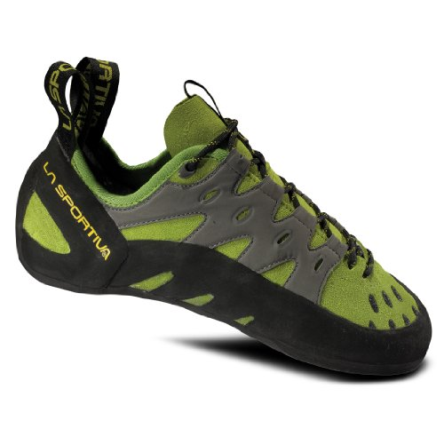 La Sportiva Tarantulace Climbing Shoes – 37, Outdoor Stuffs