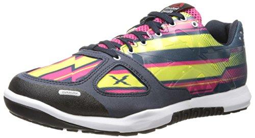 8762fce0ba94 Reebok Men s Crossfit Nano 2.0 Training Shoe - Import It All