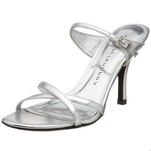 UPC 880858705643, Chinese Laundry Women's Mezanine Sandal,Silver,7 M