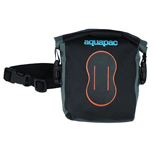 Aquapac Underwater Camera Bag - 8