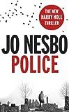 Police: Harry Hole 10