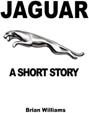 Jaguar: A Short Story