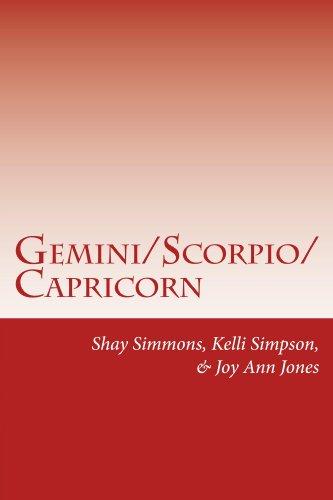 gemini-scorpio-capricorn
