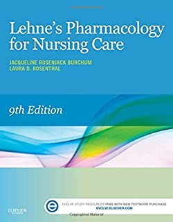 Interpersonal relationships professional communication skills for lehnes pharmacology for nursing care fandeluxe Image collections