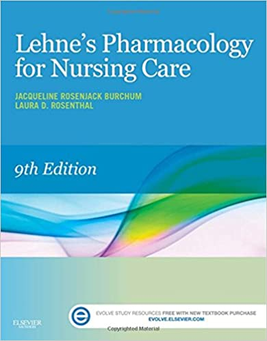 HIV/AIDS Nursing Care Plan & Management - RNpedia
