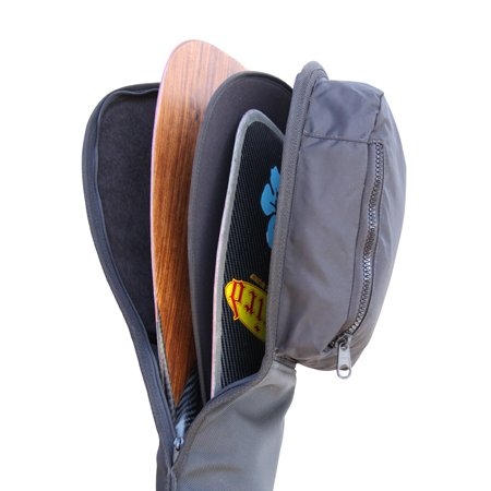 SUP Paddle Bag - Twin by Surf To Summit (Image #1)