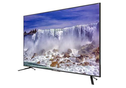 Sceptre 4K LED TV 2018, 65