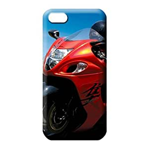 iphone 6 Hot Style phone skins Awesome Look cover hayabusa