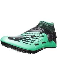 Men's Sigma V2 Vazee Track Shoe