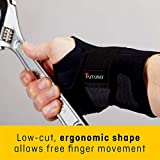 Futuro Energizing Wrist Support, Moderate