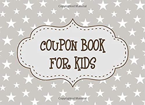 Coupon Template Pages from images-na.ssl-images-amazon.com