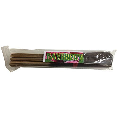 Bayberry Incense - Bayberry Incense Stick 10 1/2