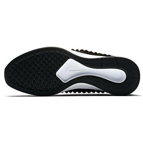 Nike W Dualtone Racer Womens Tessuto Aj8156-001 Verde