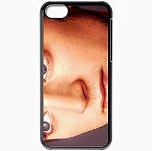 diy phone casePersonalized iphone 5/5s Cell phone Case/Cover Skin Elijah Wood Elijah Wood Actors Blackdiy phone case