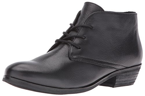 Image of Softwalk Women's Ramsey Boot