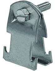 """Unistrut Universal Strut Conduit Clamp Design Load 250 Lb 1/2 """""""