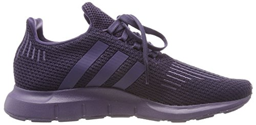 Baskets Femmes Purtra purtra Alto 000 Run Adidas Swift ZZgdrq