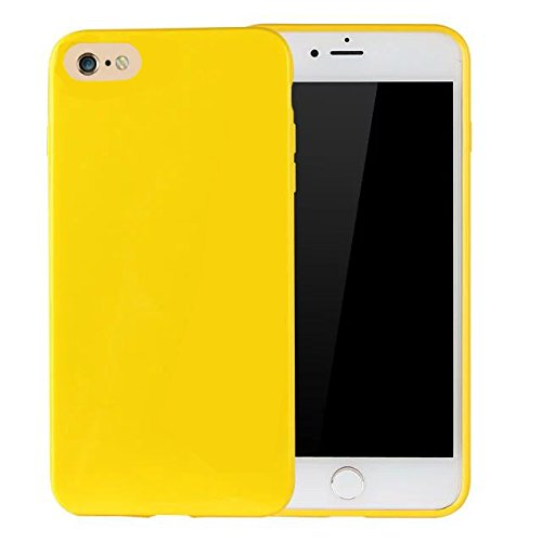 iphone-7-47-inch-jelly-case-anley-candy-fusion-series-15mm-slim-fit-shock-absorption-classic-jelly-s