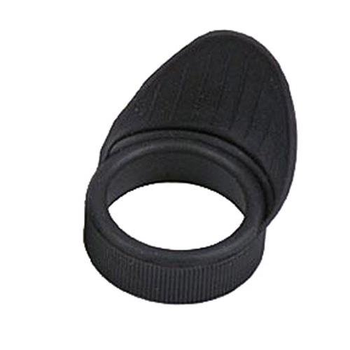 Baader Planetarium Winged Rubber Eyecup 1 for 31-32.5mm Eyepieces