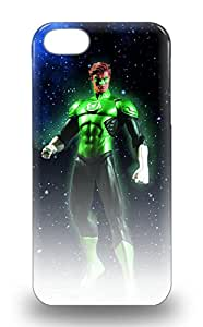 Faddish Phone American Green Lantern Justice League 3D PC Soft Case For Iphone 5/5s Perfect 3D PC Soft Case Cover ( Custom Picture iPhone 6, iPhone 6 PLUS, iPhone 5, iPhone 5S, iPhone 5C, iPhone 4, iPhone 4S,Galaxy S6,Galaxy S5,Galaxy S4,Galaxy S3,Note 3,iPad Mini-Mini 2,iPad Air )
