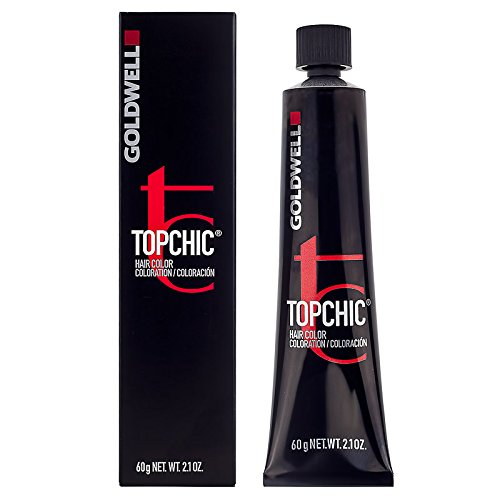 goldwell-8n-light-blonde-extra-topchic-permanent-hair-color-by-goldwell