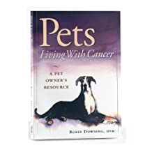Pets Living with Cancer