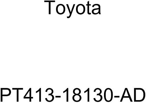 Toyota 82420-20181 Wiring Assembly