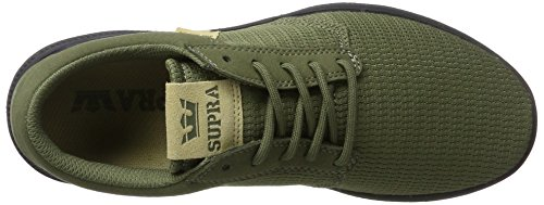 Hammer Sneaker Run Uomo Gr Supra RYw6dq1w