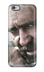 IDLTIxu4689hFwWl Robin Hood Awesome High Quality Iphone 6 Plus Case Skin WANGJING JINDA