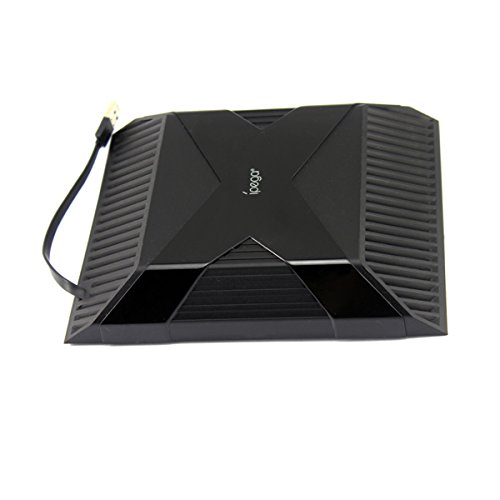Megadream-Smart-Intelligent-USB-Powered-Auto-sensing-Clip-on-Intercooler-External-Cooler-Cooling-Fan-for-Microsoft-Xbox-One
