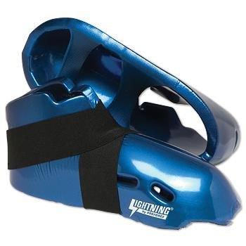 Proforce Lightning Kicks Sparring Zapatillas footgear Azul