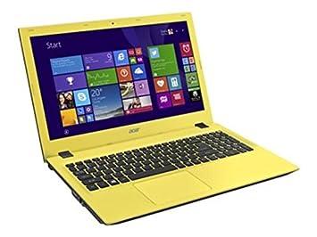 Driver: Acer Aspire E5-573G NVIDIA Graphics
