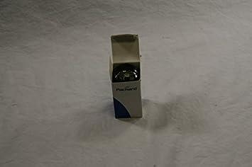 Packard Garage Door Opener 19988A Capacitor Replacement PTMJ64 Genie