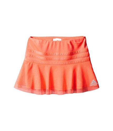 Stella Tennis Skirt - 9