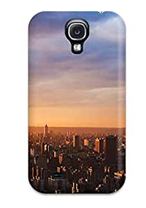 ashley dingman's Shop New Arrival Galaxy S4 Case Taipei 101 & Taiwan Case Cover