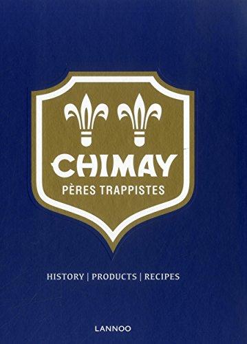 chimay-pres-trappistes