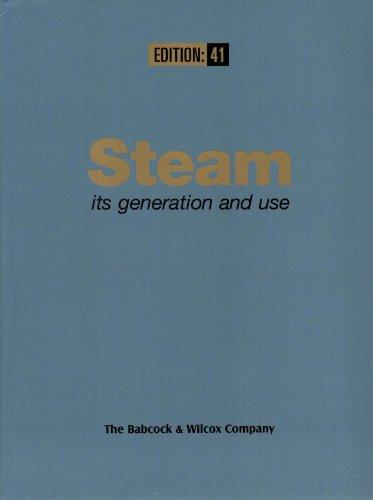 steam 41 - 4