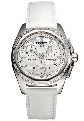 Reloj - Tissot - Para Mujer - T22145621