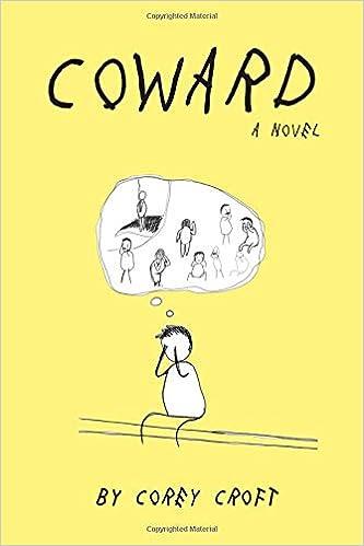 Adult Guide in Coward