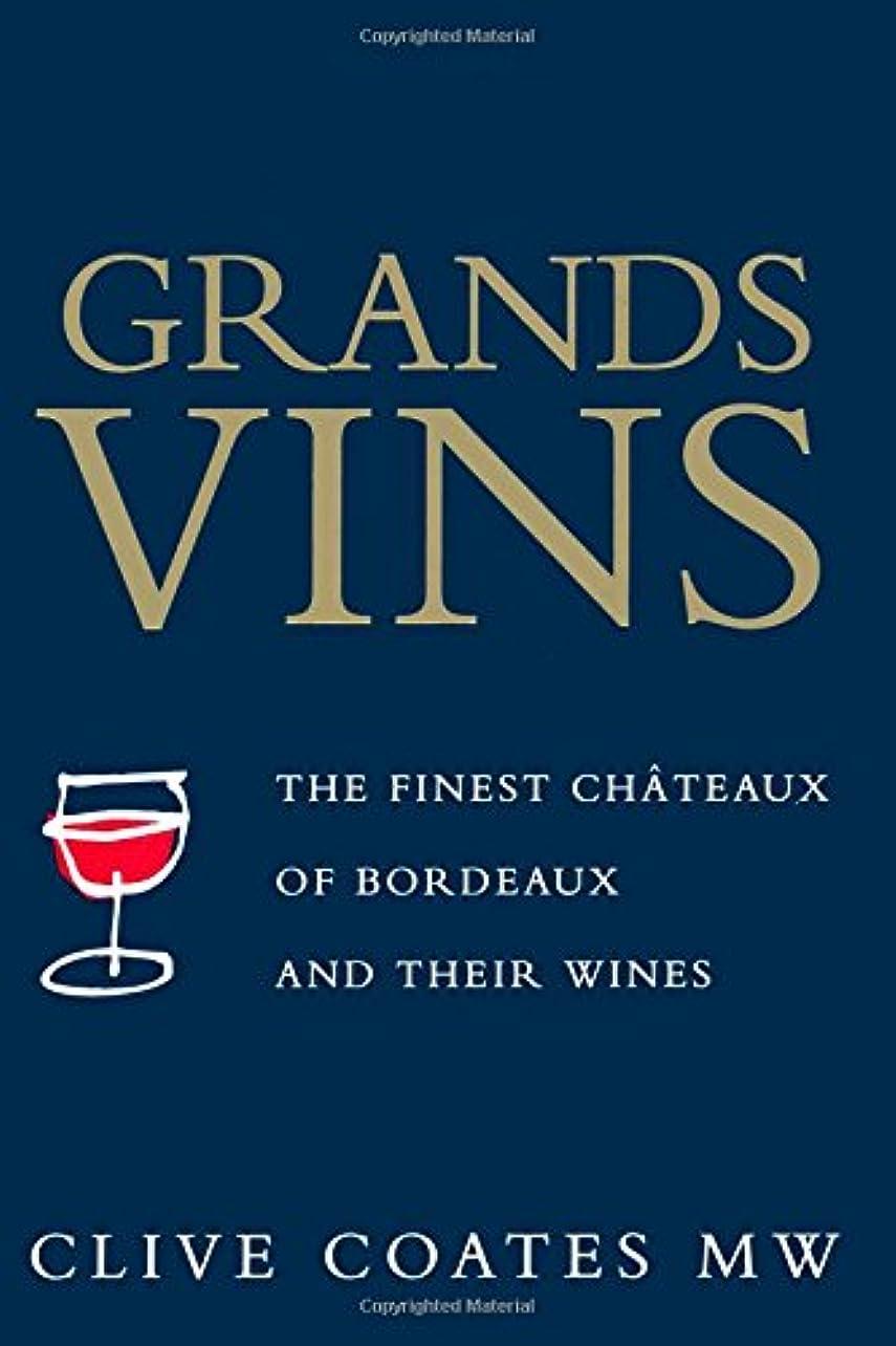 稼ぐ近代化死傷者The Widow Clicquot: The Story of a Champagne Empire and the Woman Who Ruled It (P.S.) (English Edition)